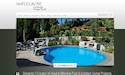 Maplegrove Landscape Design/Build